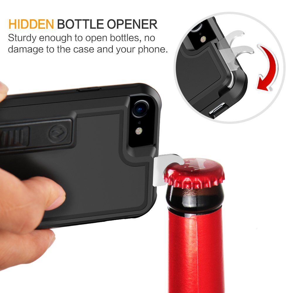 lighter-case-1
