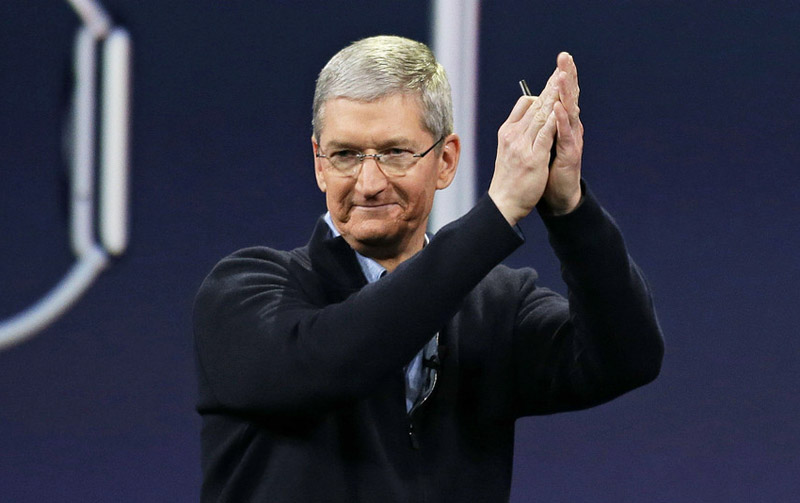 tim-cook-money-1