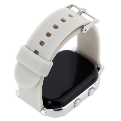 Smart Baby Watch GW700