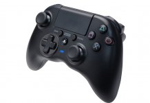 Hori Onyx Wireless