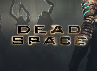Dead Space EA Origin