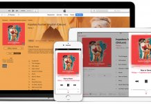 Apple Music для студентов