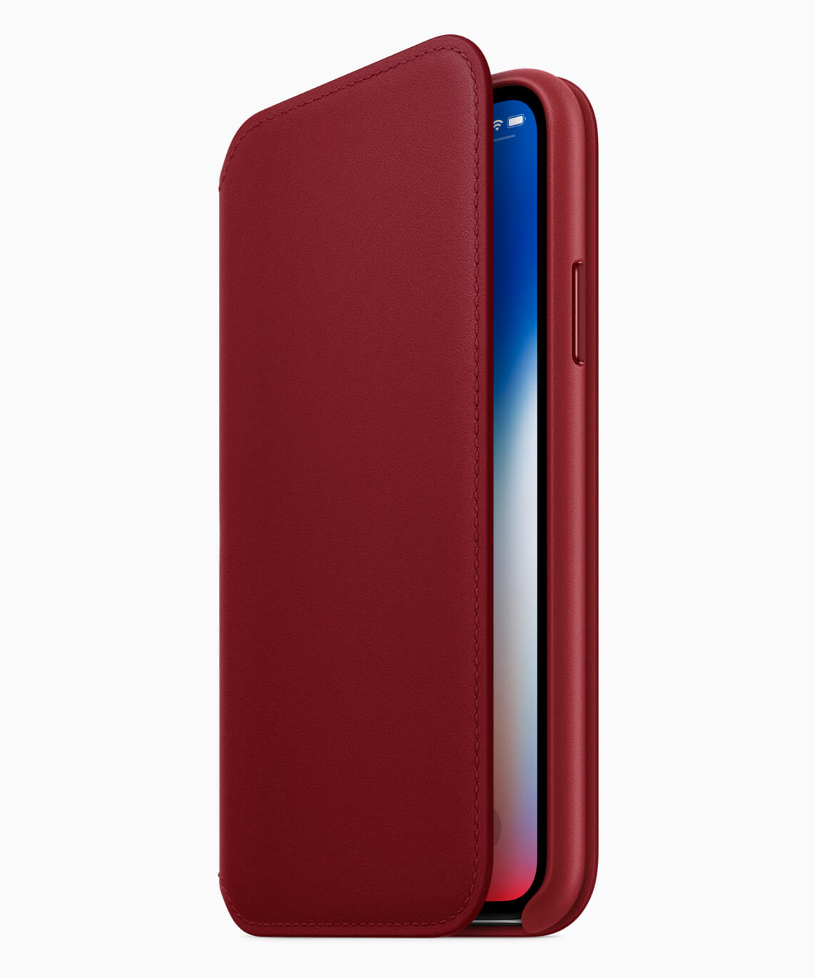 iPhone 8 Plus PRODUCT RED Special Edition