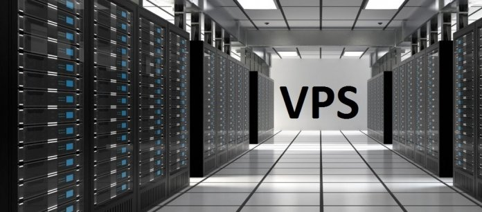 Хостинг VPS Wordpress
